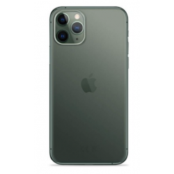 Cover 03 Nude iPhone 11 Pro...