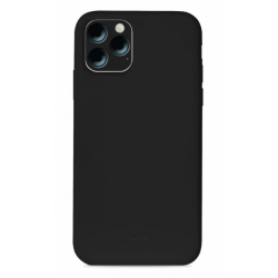 Cover ICON iPhone 11 Pro
