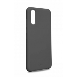 Cover ICON Huawei P20