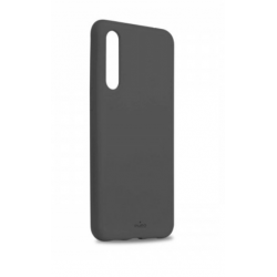 Cover ICON Huawei P20 Pro